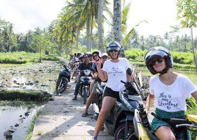 """Viaje a Bali """"la isla de los dioses y diosas"""""""